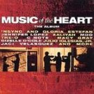 Music of the Heart: The Album - Soundtrack CD #11319