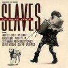 Slaves of New York - Original Soundtrack CD #6787