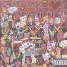 Just Say Anything (Just Say Yes Vol. 5) CD #7343