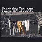 Tangerine Trousers - Far Above Rubies (CD 2001) #7089
