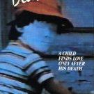 Deathmask (VHS) Farley Granger VGC! #498