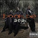 Do Or Die - D.O.D [PA] [CD & DVD] NEW SEALED! #10110