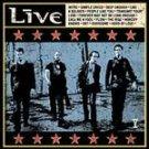 Live - V [ECD] (CD 2001) #11163