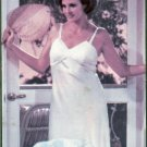Cat on a Hot Tin Roof (VHS) Jessica Lange #1747