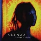 Abenaa - Tuesday's Child CD #11933