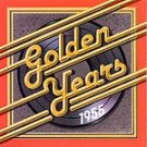 Golden Years 1955 by Various Artists CD #9924