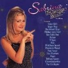 Sabrina, The Teenage Witch - TV Soundtrack CD #6368