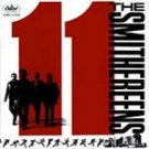 The Smithereens - Smithereens 11 CD #9619