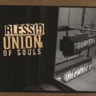 Blessid Union of Souls-  Blessid Union Souls CD #9662