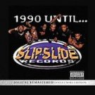 1990 Until [PA] - Various Artists (CD 2005) NEW! #7609