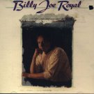 Billy Joe Royal - Billy Joe Royal [1980] CD #7720