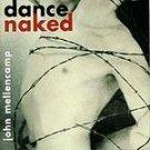John Mellencamp - Dance Naked (CD 1994) #9073