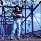 Chad Brock -  Chad Brock (CD, Oct-1998) #8503
