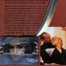 Dance Macabre VHS SCREENER NEW! RARE! #1676