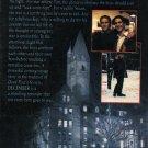 December VHS SCREENER NEW! RARE! #2444