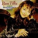 Pam Tillis - Sweetheart's Dance (Arista) CD #10547