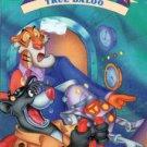 Talespin Series V. 1 - True Baloo VHS NEW SEALED! #1532