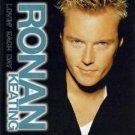 Ronan Keating - Lovin' Each Day [Single] CD #11922