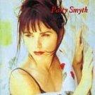 Patty Smyth - Patty Smyth  (CD 2003) #8924