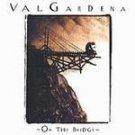 Val Gardena - On The Bridge (CD 1995) #6821