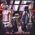 V.I.P. - All Access [PA] - CD NEW!! #9372