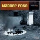 Tragic Magic - Madder Rose (CD 1997) #6944