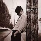 Tony Rich - Words - (CD 1996) #6638