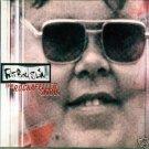 The Rockafeller Skank [Single] - Fatboy Slim CD #9837