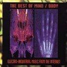 The Best of the Internet, R.M.I. [ECD] - CD #7175