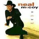 Neal McCoy - You Gotta Love That! - (CD 1995) #9530