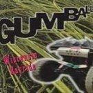 Gumball - Wisconsin Hayride [EP] - (CD 1992) #7300