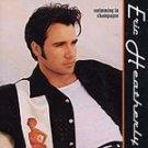 Eric Heatherly - Swimming in Champagne [ECD] (CD) #8085