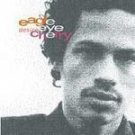 Eagle-Eye Cherry - Desireless - (CD 1998) #8303