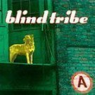 Blind Tribe - A [EP] - (CD 1995) #9052