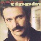 Aaron Tippin - Read Between the Lines (CD 1992) #8227
