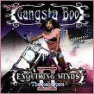 Gangsta Boo - Enquiring Minds 2: Soap PA CD NEW! #10069