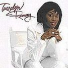 Tarralyn Ramsey by Tarralyn Ramsey CD #10093