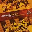 Joshua's Troop - Project Youth: Ecclesiastes CD #11239