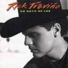 Rick Trevino - Un Rayo de Luz (CD 1995) #9189
