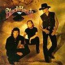 BlackHawk - Blackhawk (CD 1994) #9187