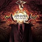Aphasia - Fact & Fiction (Pop) (CD 2006) #7215