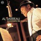 Al Jarreau - Accentuate the Positive CD #11269