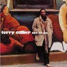 Terry Callier - Fire on Ice (CD, Feb-2003) #11890