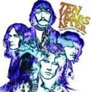 Ten Years After - The Anthology (1967-1971) CD #11950