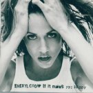 Sheryl Crow - If It Makes You Happy [Single] CD #6096