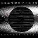 Blackstreet - Another Level (CD 1996) #8838