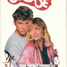 Grease 2 (1998, VHS) Michelle Pfeiffer VGC! #1309