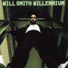 Will Smith - Willennium (CD 1999) #11297