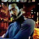 Shaft (DVD, 2000) Richard Roundtree WS/FS #P7770
