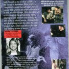RATCHET VHS GREAT THRILLER! #2948